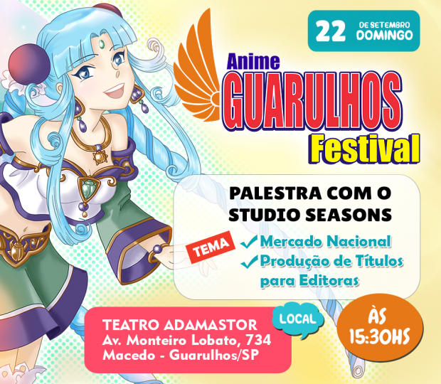 banner-anime-guarulhos-